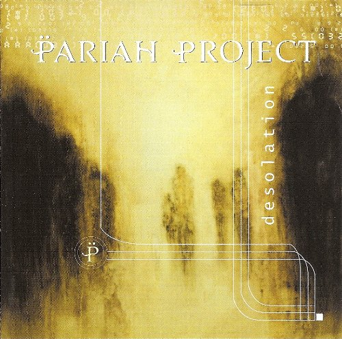 pariahproject